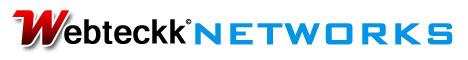 Webteckk Soluciones en Tecnologias de Información